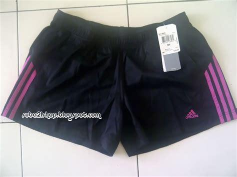 Celana 101 Original suba21shop celana pendek adidas wanita original