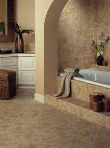 Ceramic Tile Designs For Bathrooms Why Homeowners Ceramic Tile Hgtv