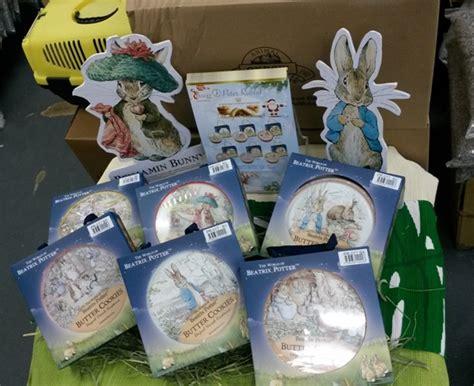 Iring Hk Bunny 香港兔友協會
