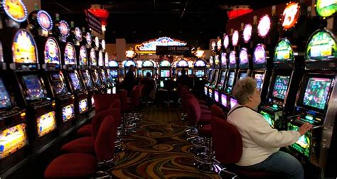 Spitzer Backs Plan For Indian Casino In Catskills The Monticello Casino Buffet