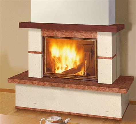 camini termoventilati prezzi caminetti e stufe anversa totale rivestimenti easy line