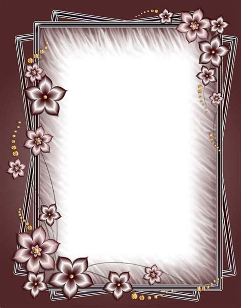 best photo frames 25 best images about png frame on beautiful