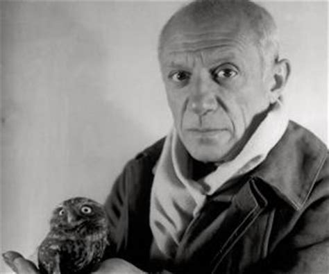 biography of a famous hispanic person pablo picasso biography childhood life achievements