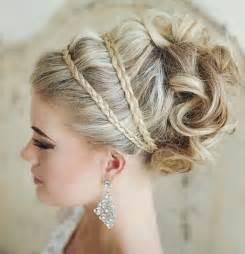 wedding hair 20015 celebrity updo formal hairstyles blonde hair style