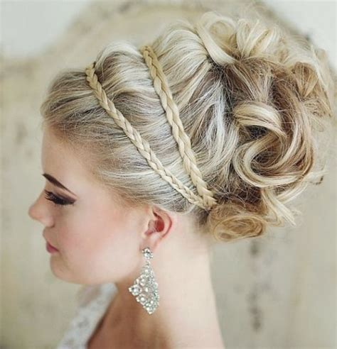 up do hair stylest gallery 2014 35 wedding hairstyles discover next year s top trends for