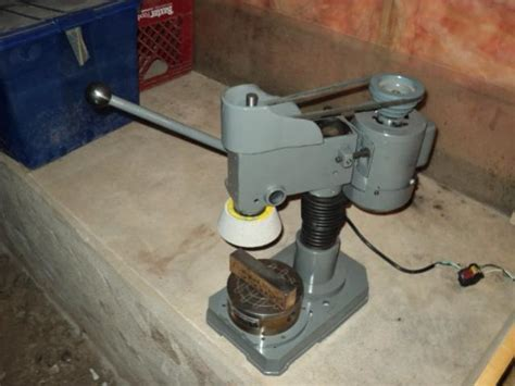 homemade bench grinder homemade bench grinder 28 images 17 best images about
