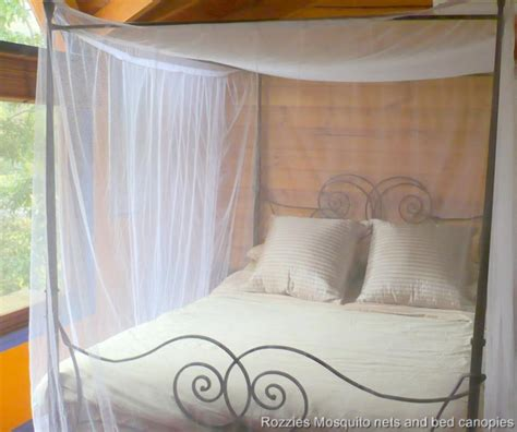 zero water street bed and breakfast bed net 28 images mosquito net 7 quot x7 quot multi