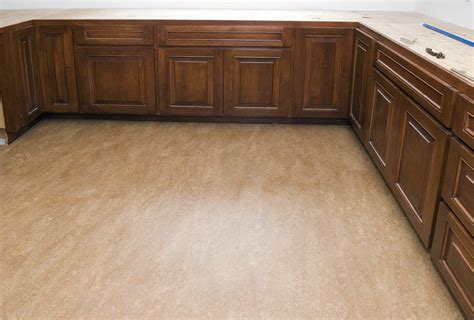 linoleum flooring rolls houses flooring picture ideas