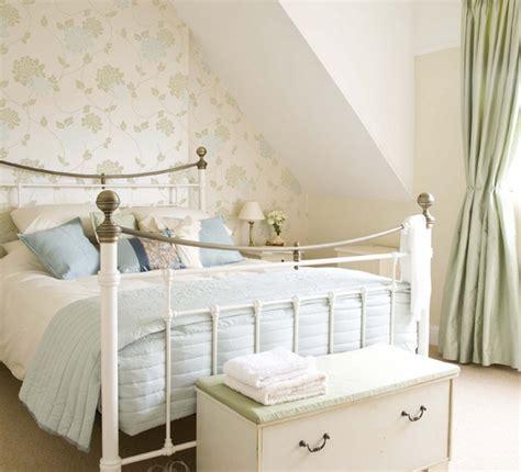 attic bedroom  attic lounge design ideas
