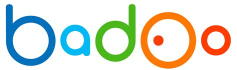 Search Badoo By Email Badoo Junglekey Fr Wiki