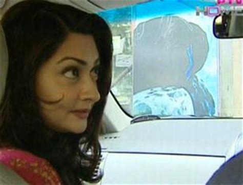 manat last episode 52 by ptv home