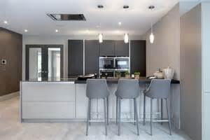 Sheen Kitchen Design by Sheen Kitchen Design Reviews Testimonials Amp Portfolio