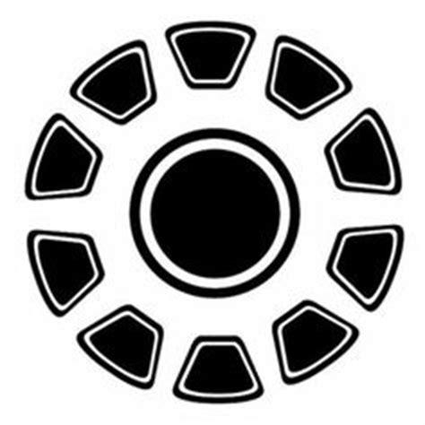 Logo Power Iron iron logo layout logos search and iron