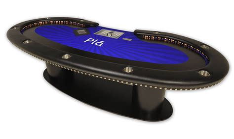 Large Decorative Tray Poker Tables Blackjack Tables Custom Poker Tables Poker