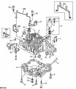l100 deere pulley diagram free wiring diagram images