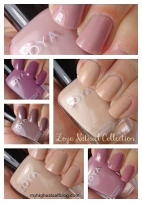 Zoya Cosmetics Eyeshadow Carafe 01 swatch review zoya naturel collection my highest self