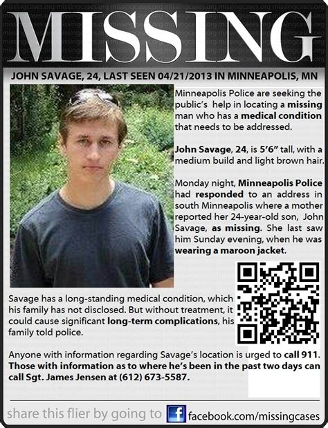 february 2013 missing unidentified people 135 best images about missing unidentified people