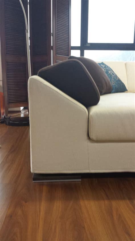 divano sfoderabile divano sfoderabile con libreria divani a prezzi scontati