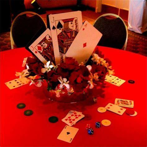 Vegas Party Ideas   Parties plus!   Pinterest   Vegas