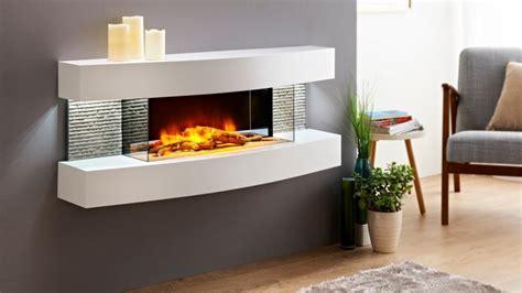 cheminee electrique pas chere cheminee electrique pas chere top faade pour feu de