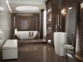 modern bathroom tiles oasis in neutral colors one decor