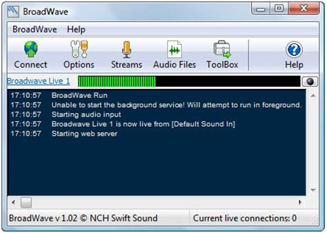 broadwave free download and software reviews cnet