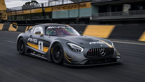 Performax Car Wallpaper Hd by Mercedes Amg Gt3 2016 Review Carsguide
