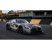 Mercedes AMG GT3 2016 Review  CarsGuide