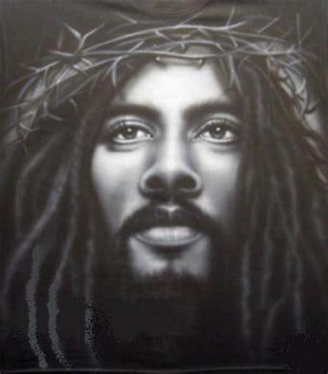 black jesus inkspired musings passover jews for jesus and free