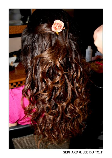 matric fewell hair styles farewell hairstyles www hair styles for matric farewell