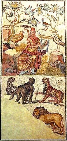 libro espaa romana roman 17 best images about mosaic ancient on museums mosaics and emperor