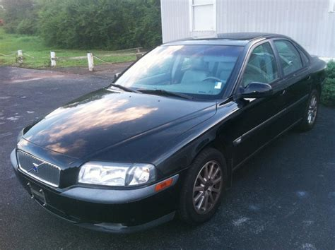 2000 volvo s80 overview cargurus 2000 volvo v40 user reviews cargurus autos post