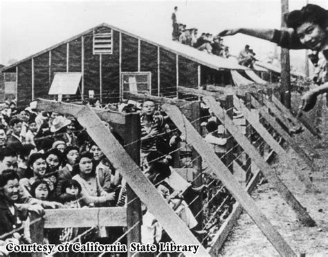 Japanese Internment Canada Essay by S 30 Portfolio