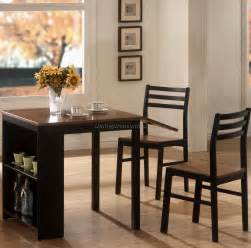 Nook Dining Room Set by Dining Room Nook Sets Best Dining Room Furniture Sets