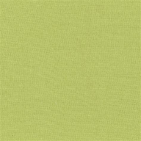 Solid Quilt Fabric by Solid Citron Fabric By The Yard Green Fabric Carousel