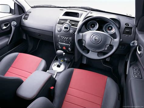 megane cc roof wiring diagram wiring diagram with