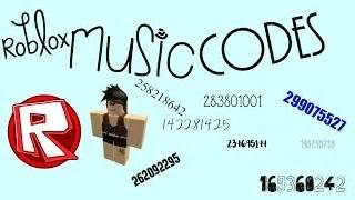 Roblox 10 trolly and funny music ids free download video mp4 3gp flv