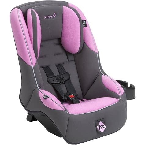 alpha omega elite car seat manual cosco alpha omega elite manual pdf