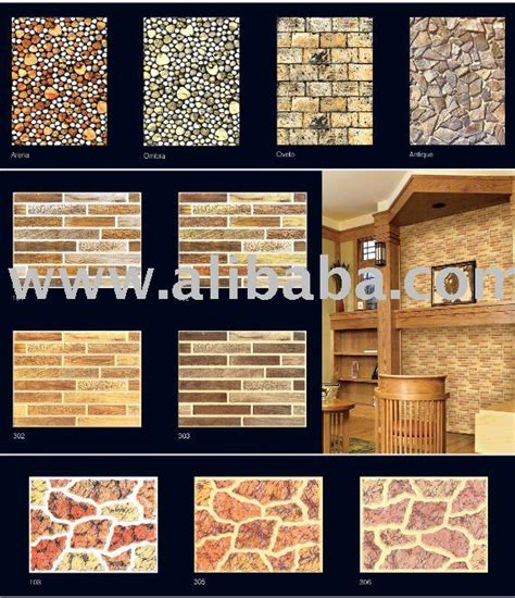 outer wall design outer wall design images intersiec com