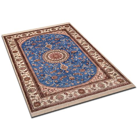 Discount Rugs Orlando by Discount Carpet Near Me Images Discount Carpet Cleaning