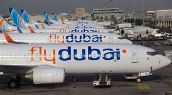 Home Interior Horse Pictures flydubai announces three new routes including hargeisa