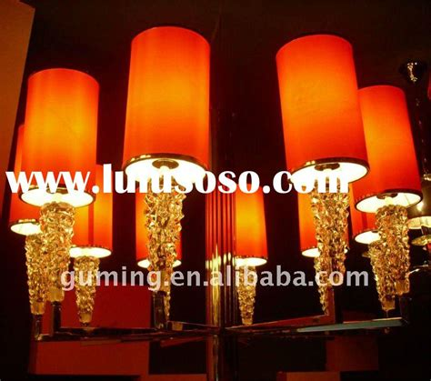 contemporary chandelier shades chandelier l shades chandelier l shades