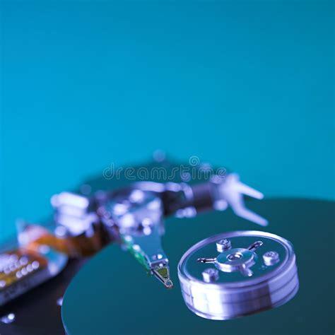 dati immagini dati immagine stock immagine di copia magnetico ufficio