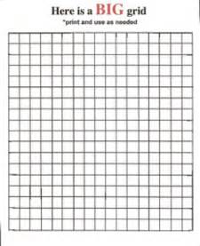 mystery picture coloring grid free mystery graph coordinate grid search results
