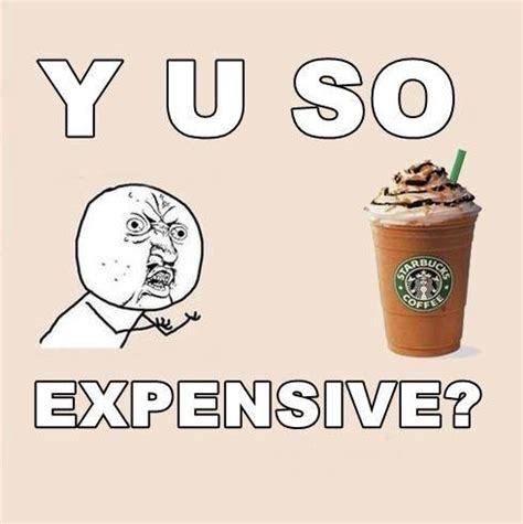 Starbucks Logo Meme - starbucks coffee funny pictures quotes memes funny