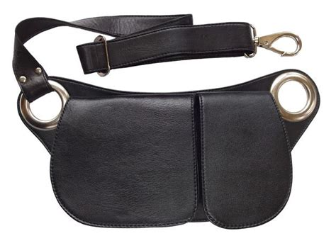 Tas Unisex Unisex Handbag Clutch Boais 368035 409 best l 230 der og skind images on leather bags