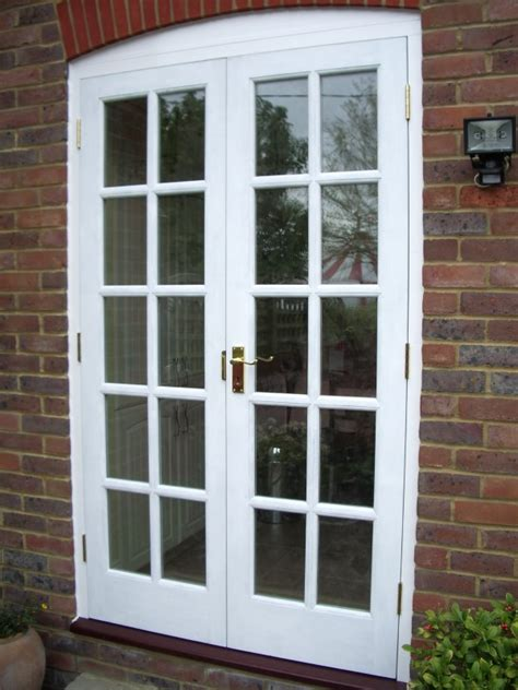 custom made patio doors bespoke windows sussex bespoke