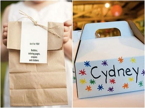 25 best wedding gifts for kids images on pinterest