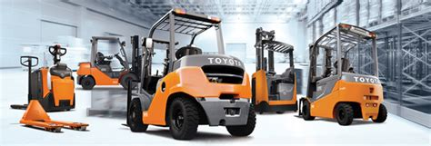 Toyota Material Handling Toyota Forklifts Adding High Wage In Indiana Gary