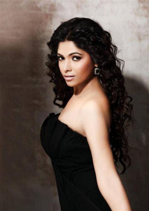 muktha actress hot muktha hot malayalam actress photos mangomedias com